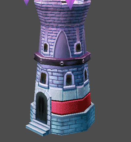 Guardian Tower