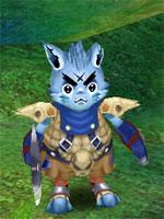 Terra Guard
