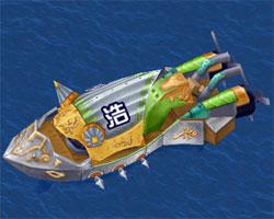 Boat 02