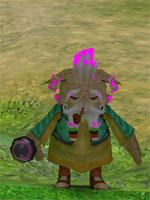 Vicious Grassland Elder