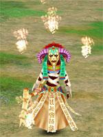 Dharma Pharaoh