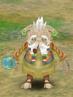 Terra Elder