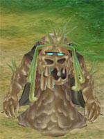 Swamp Champion