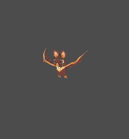 Devious Bat